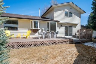 Photo 40: 304 Varsity Estates Place NW in Calgary: Varsity Detached for sale : MLS®# A1098000