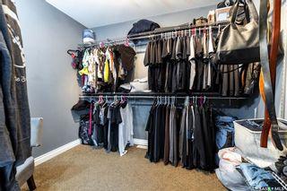 Photo 27: 918 10th Street East in Saskatoon: Nutana Residential for sale : MLS®# SK871366