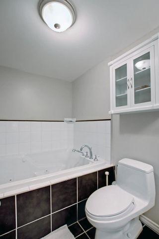 Photo 20: 5427 143 Avenue in Edmonton: Zone 02 House for sale : MLS®# E4266417