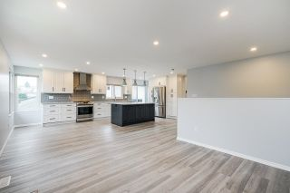 """Photo 9: 6632 197 Street in Langley: Willoughby Heights House for sale in """"Langley Meadows"""" : MLS®# R2622410"""