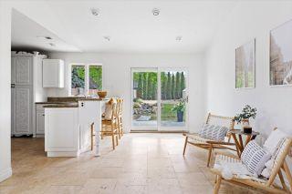 Photo 6: LA COSTA House for sale : 4 bedrooms : 3006 Segovia Way in Carlsbad