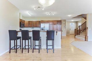 Photo 6: 93 CIMARRON VISTA Circle: Okotoks Detached for sale : MLS®# C4202253