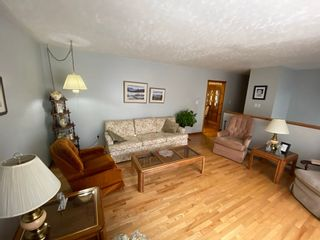 Photo 3: 2908 Ward Street in Coldbrook: 404-Kings County Residential for sale (Annapolis Valley)  : MLS®# 202105357