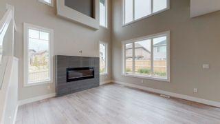 Photo 5: 16107 17 Avenue SW in Edmonton: Zone 56 House for sale : MLS®# E4254712
