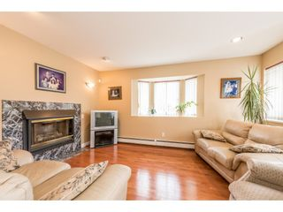 Photo 8: 5125 GEORGIA Street in Burnaby: Capitol Hill BN House for sale (Burnaby North)  : MLS®# R2117809