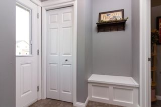 Photo 7: 160 CLYDESDALE Way: Cochrane House for sale : MLS®# C4137001