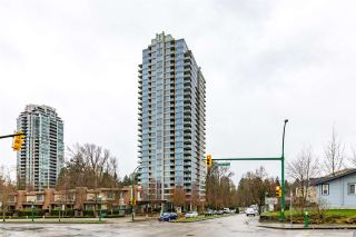 """Photo 24: 2305 7090 EDMONDS Street in Burnaby: Edmonds BE Condo for sale in """"REFLECTION"""" (Burnaby East)  : MLS®# R2561325"""