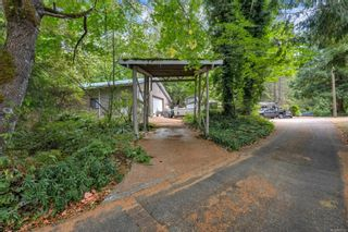Photo 55: 2657 Nora Pl in : ML Cobble Hill House for sale (Malahat & Area)  : MLS®# 885353