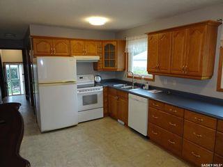 Photo 3: 738 McCarthy Boulevard in Regina: Mount Royal RG Residential for sale : MLS®# SK785410