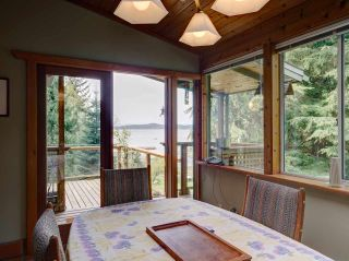 Photo 6: 5687 RUTHERFORD Road in Halfmoon Bay: Halfmn Bay Secret Cv Redroofs House for sale (Sunshine Coast)  : MLS®# R2363253