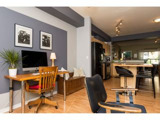 """Photo 11: 35 15065 58 Avenue in Surrey: Sullivan Station Townhouse for sale in """"Springhill"""" : MLS®# R2091056"""