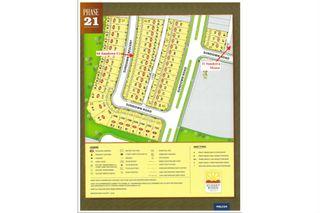 Photo 3: 64 Sundown Crescent: Cochrane Detached for sale : MLS®# A1077456