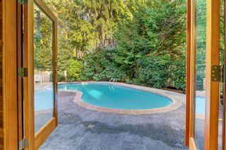 "Photo 18: 4284 MADELEY Road in North Vancouver: Upper Delbrook House for sale in ""Upper Delbrook"" : MLS®# R2415940"