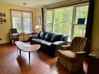 Photo 12: 2160 Black River Road in Wolfville: 404-Kings County Residential for sale (Annapolis Valley)  : MLS®# 202116965