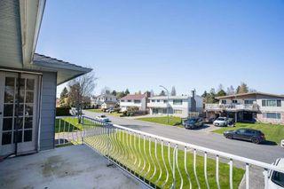 Photo 16: 3440 SPRINGTHORNE CRESCENT in Richmond: Steveston North 1/2 Duplex for sale : MLS®# R2570110