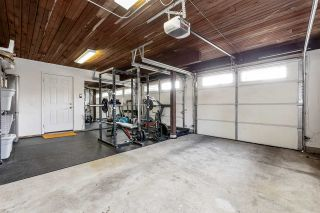 Photo 21: 21207 COOK Avenue in Maple Ridge: Southwest Maple Ridge House for sale : MLS®# R2544938