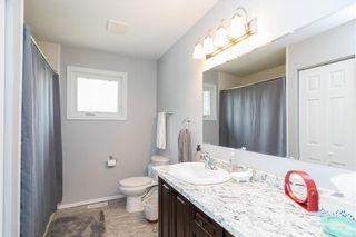 Photo 16: 40096 MUN 50N Road in St Genevieve: R05 Residential for sale : MLS®# 202119377