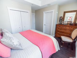 Photo 25: 500 1821 Scarth Street in Regina: Downtown District Residential for sale : MLS®# SK863081