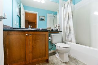 """Photo 11: 208 13277 108 Avenue in Surrey: Whalley Condo for sale in """"Pacifica"""" (North Surrey)  : MLS®# R2257862"""