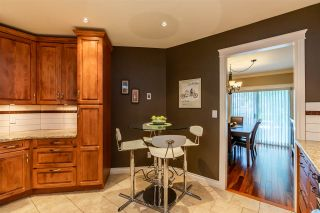 """Photo 20: 47 6521 CHAMBORD Place in Vancouver: Fraserview VE Townhouse for sale in """"La Frontenac"""" (Vancouver East)  : MLS®# R2469378"""