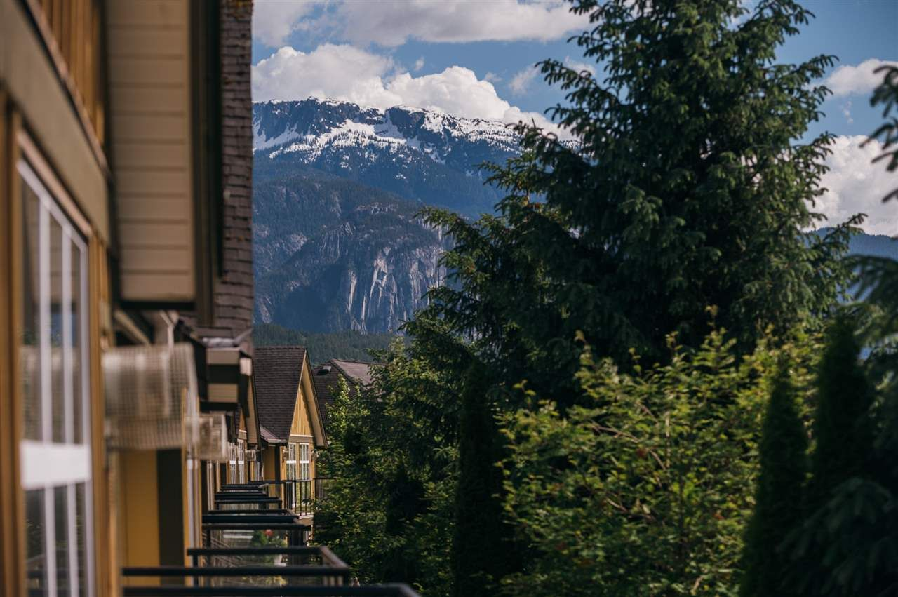 Photo 14: Photos: 52 41050 TANTALUS Road in Squamish: Tantalus Townhouse for sale : MLS®# R2539942