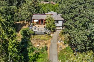 Photo 1: 1116 Donna Ave in : La Langford Lake House for sale (Langford)  : MLS®# 884566