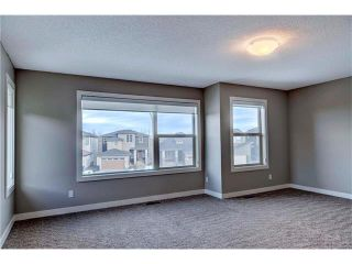 Photo 13: 53 WALDEN Close SE in Calgary: Walden House for sale : MLS®# C4099955