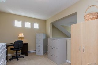 Photo 13: 6497 Riverstone Dr in SOOKE: Sk Sunriver House for sale (Sooke)  : MLS®# 762237