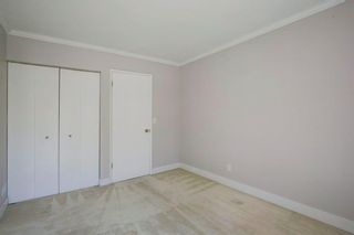 Photo 17: 204 626 24 Avenue SW in Calgary: Cliff Bungalow Apartment for sale : MLS®# A1106884
