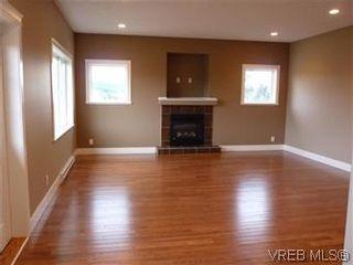 Photo 4: 6736 Steeple Chase in SOOKE: Sk Sooke Vill Core House for sale (Sooke)  : MLS®# 549999