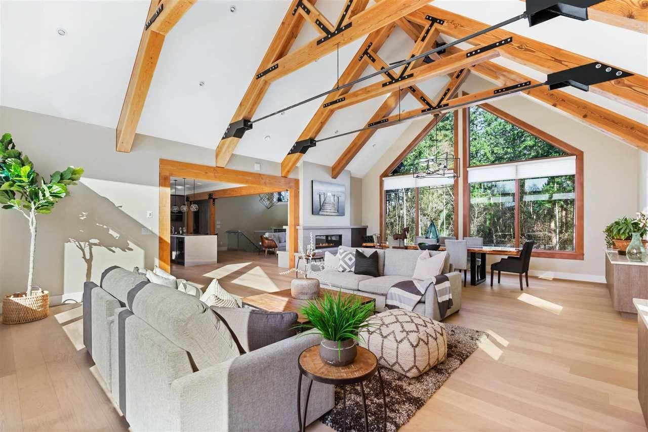 Main Photo: 13440 20 Avenue in Surrey: Crescent Bch Ocean Pk. House for sale (South Surrey White Rock)  : MLS®# R2588191