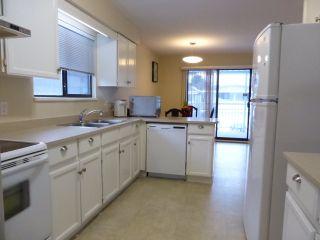 Photo 3: 3303 VENABLES Street in Vancouver: Renfrew VE House for sale (Vancouver East)  : MLS®# R2128390