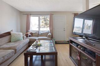 Photo 12: 106 16348 109 Street in Edmonton: Zone 27 Townhouse for sale : MLS®# E4230403