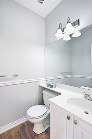 Photo 27: 126 Simcoe Crescent SW in Calgary: Signal Hill Detached for sale : MLS®# A1087425