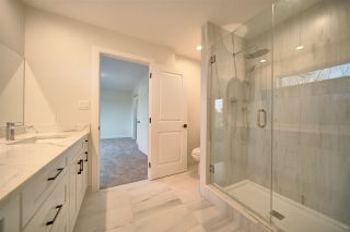 Photo 30: 7127 83 Avenue in Edmonton: Zone 18 House for sale : MLS®# E4237476