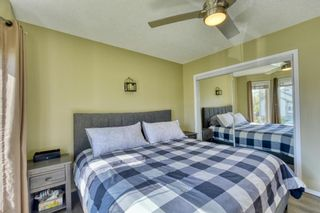 Photo 23: 7 Somerside Common SW in Calgary: Somerset Detached for sale : MLS®# A1112845