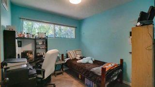 Photo 19: 6 Sunnyside Crescent: St. Albert House for sale : MLS®# E4247787
