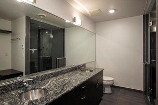 Photo 36: 51 Dumbarton Boulevard in Winnipeg: Tuxedo Residential for sale (1E)  : MLS®# 202111776