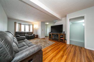 Photo 5: 14621 37 St Edmonton 3+1 Bed Nice Yard Family House For Sale E4245117