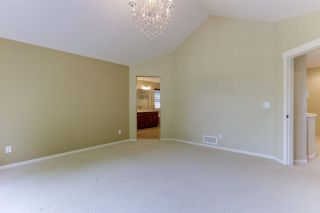 Photo 28: 119 MAPLE Drive in Port Moody: Heritage Woods PM House for sale : MLS®# R2589677