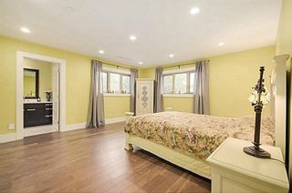 Photo 15: 780 EYREMOUNT Drive in West Vancouver: British Properties House for sale : MLS®# R2609727