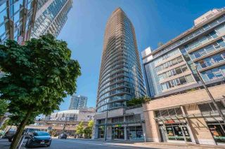 Photo 2: 1205 689 ABBOTT Street in Vancouver: Downtown VW Condo for sale (Vancouver West)  : MLS®# R2581146