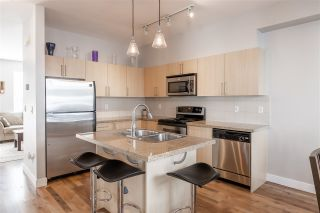"""Photo 7: 67 6575 192 Street in Surrey: Clayton Townhouse for sale in """"IXIA"""" (Cloverdale)  : MLS®# R2495504"""