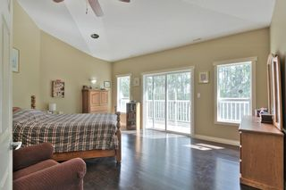 Photo 34: 11 50410 RGE RD 275: Rural Parkland County House for sale : MLS®# E4256441