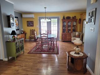 Photo 13: 1063 Ernst Drive in Aylesford: 404-Kings County Residential for sale (Annapolis Valley)  : MLS®# 202103003