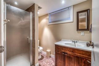 Photo 29: 77 Kentish Drive SW in Calgary: Kingsland Detached for sale : MLS®# A1059920