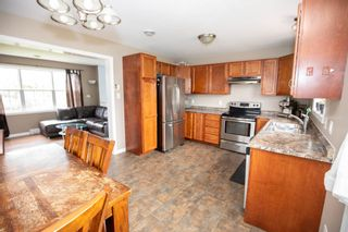 Photo 4: 579 Highway 1 in Mount Uniacke: 105-East Hants/Colchester West Residential for sale (Halifax-Dartmouth)  : MLS®# 202117448