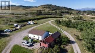 Photo 48: 2127 Twp Rd 73A Road in Lundbreck: House for sale : MLS®# A1144125