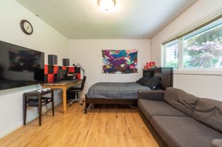 Photo 15: 4656 MAPLERIDGE Drive in North Vancouver: Canyon Heights NV House for sale : MLS®# R2616027