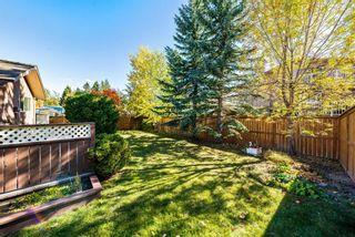 Photo 26: 209 Oakchurch Bay SW in Calgary: Oakridge Detached for sale : MLS®# A1149964